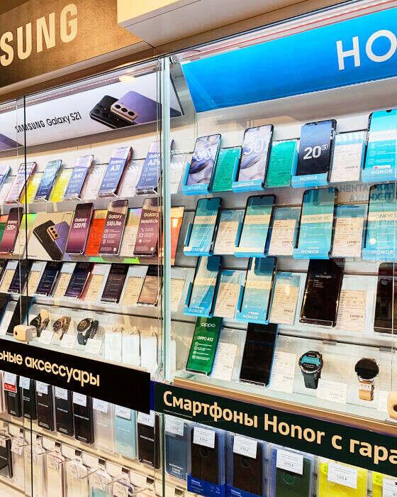 15-smartfon
