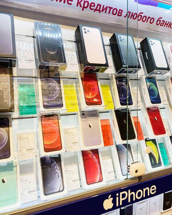 15-smartfon1